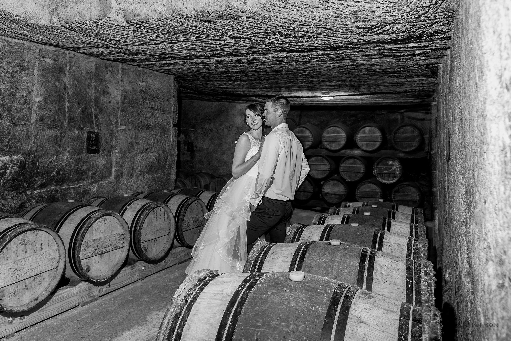 photo mariage saint-emilion-12.jpg