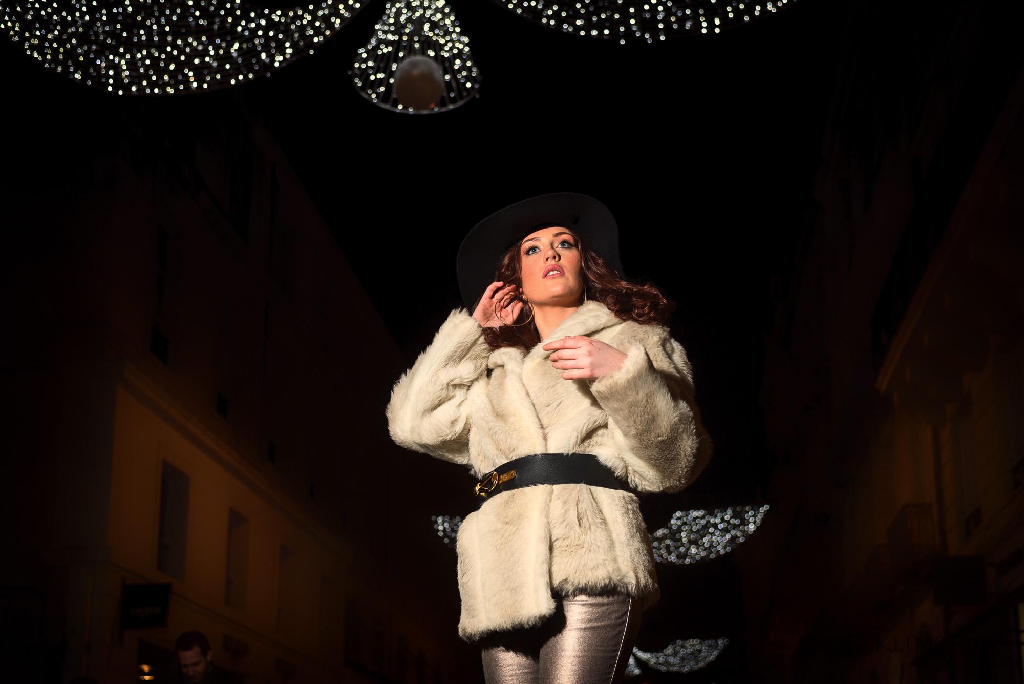 sur les quai de Bordeaux fashion-9.jpg