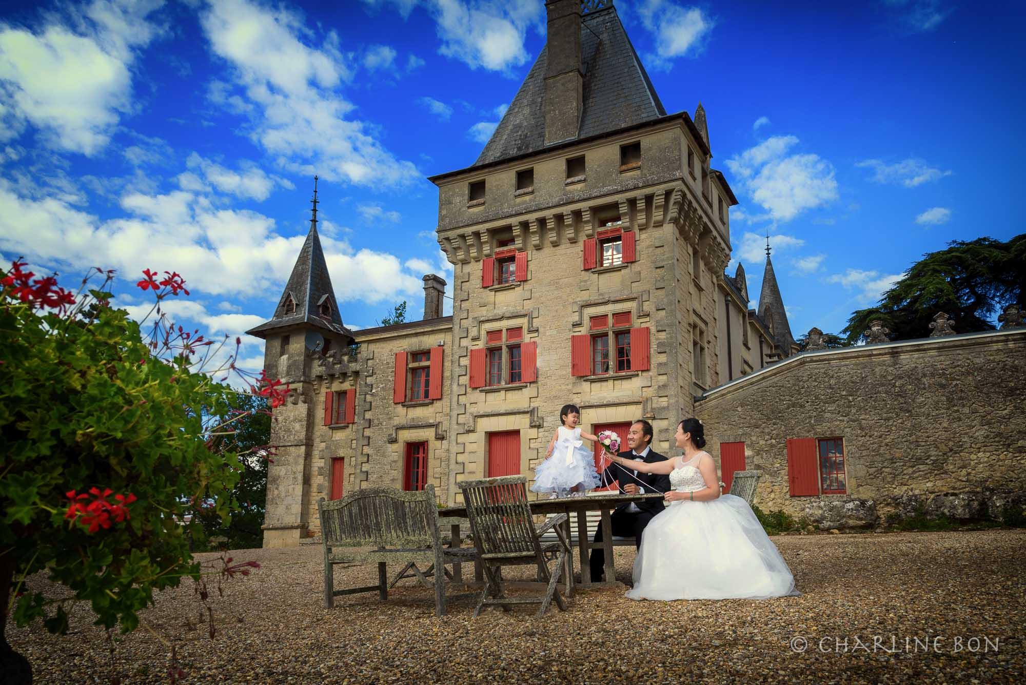 Oenotourisme - The best souvenirs of Bordeaux to bring back home