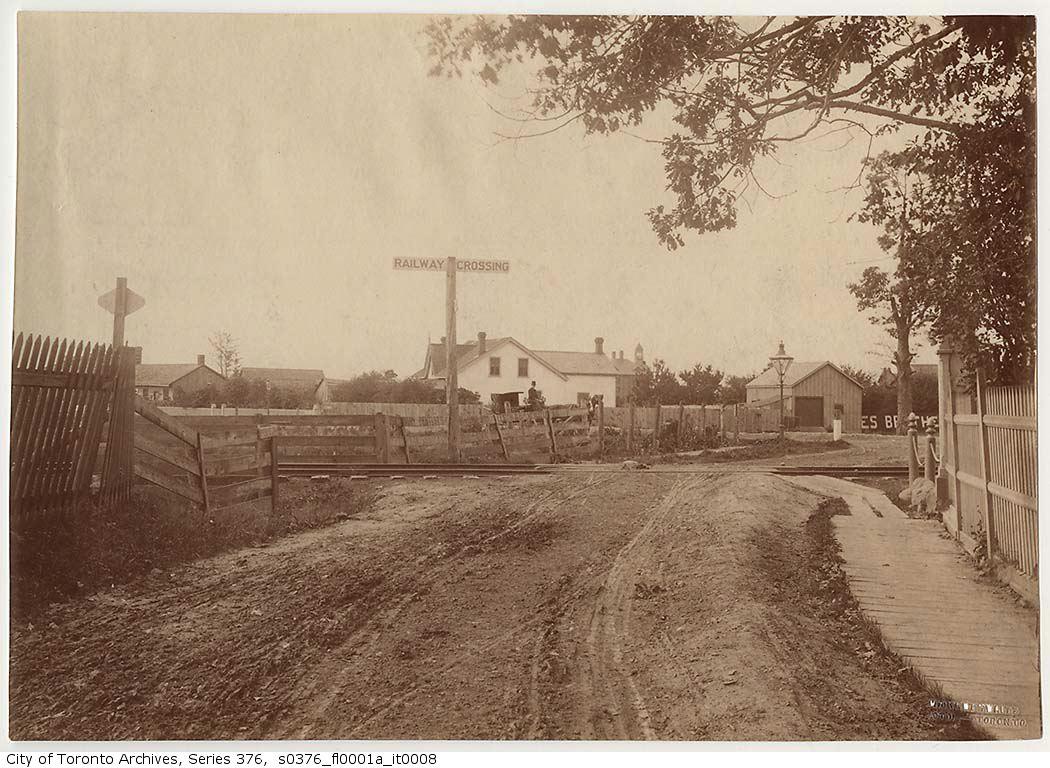 1890-poplar-plains-crossing-facing-s.jpg