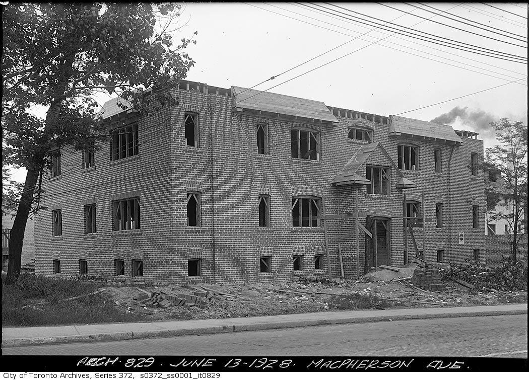 280613macpherson-ave-june-13-1928.jpg