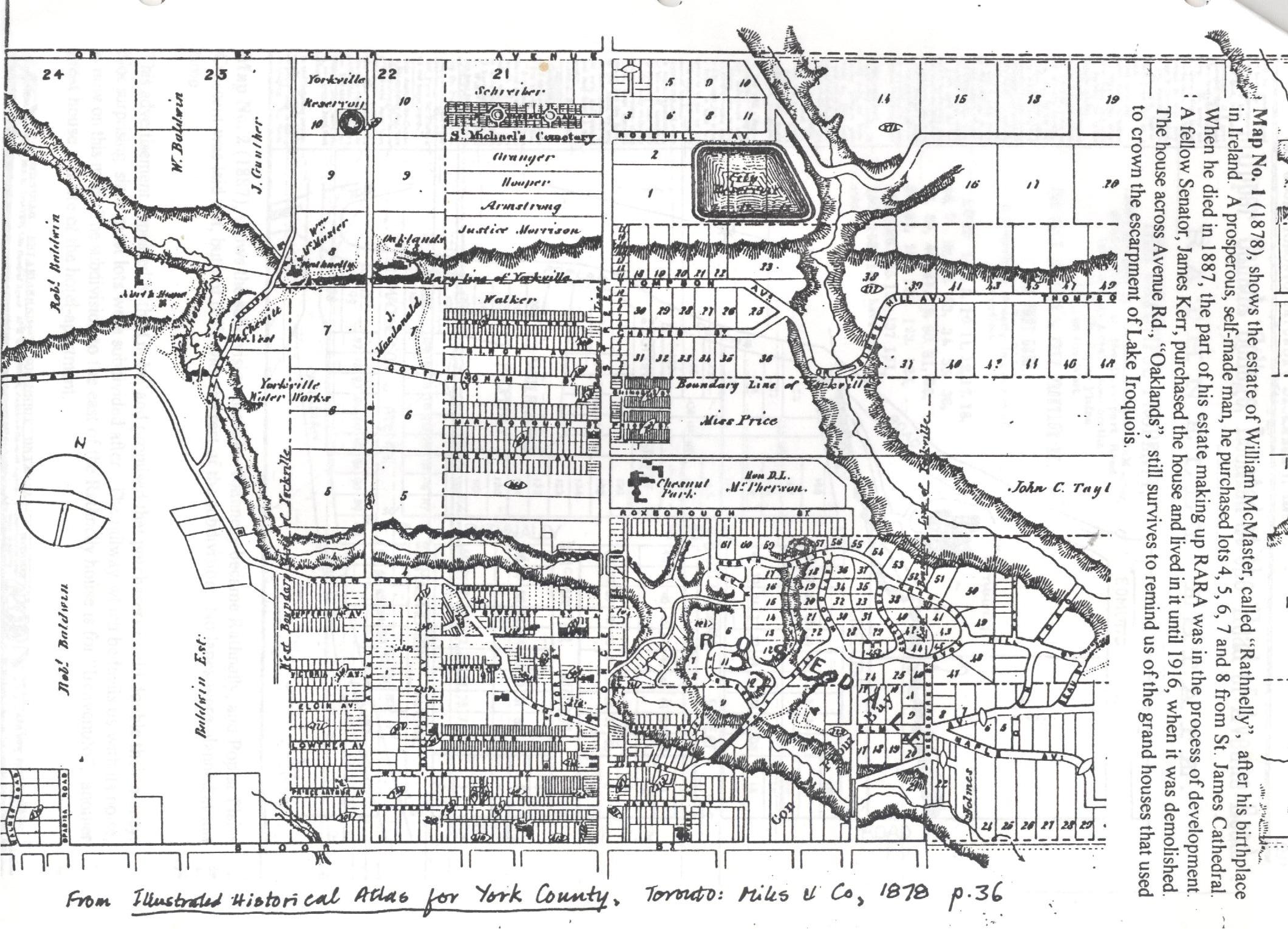Map1-18782.jpg