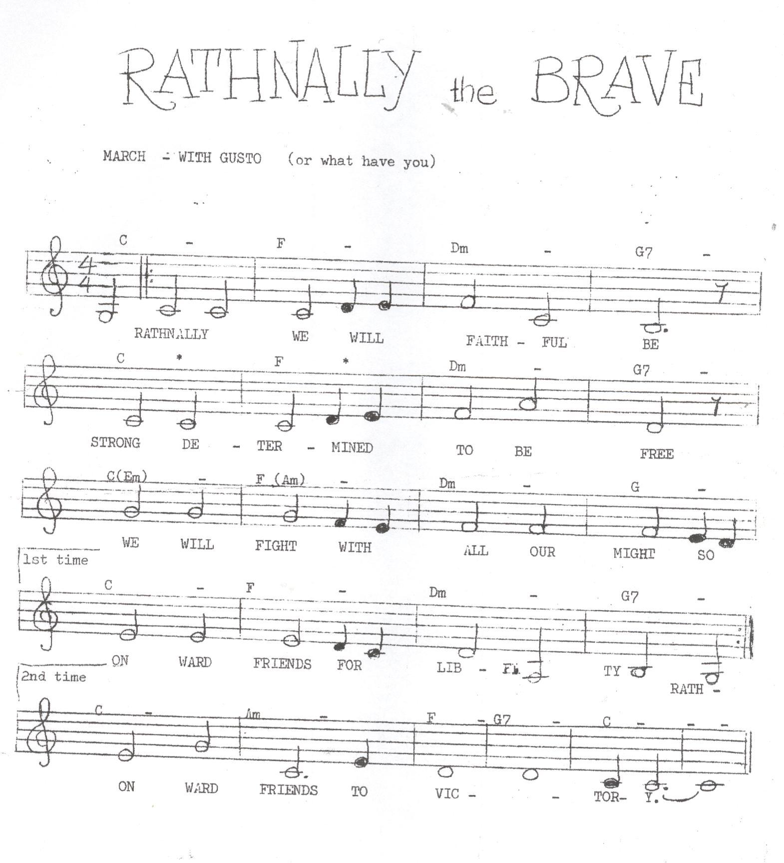 Rathnally-The-Brave-001.jpg