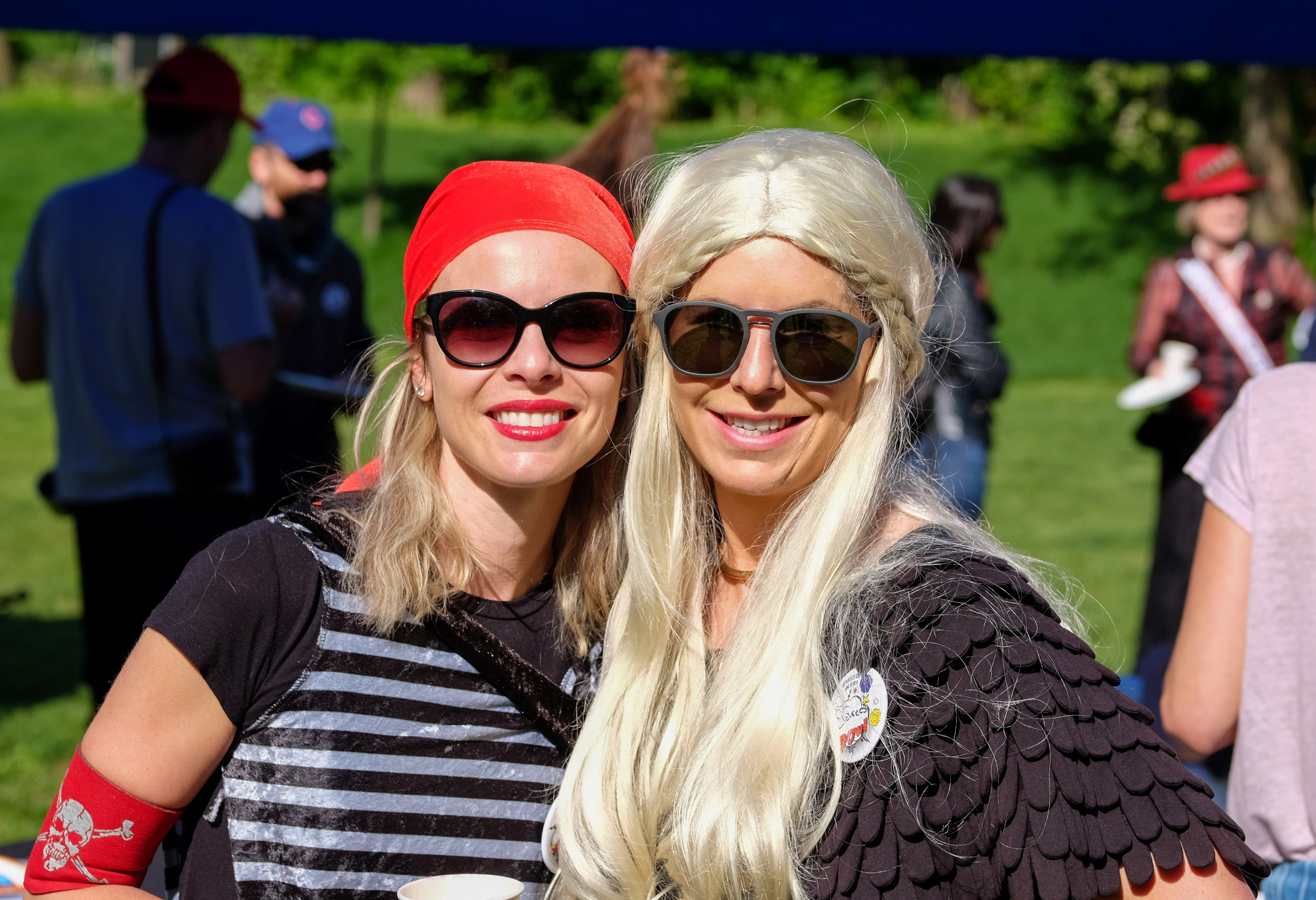 Rathnelly Day-2019-20.jpg