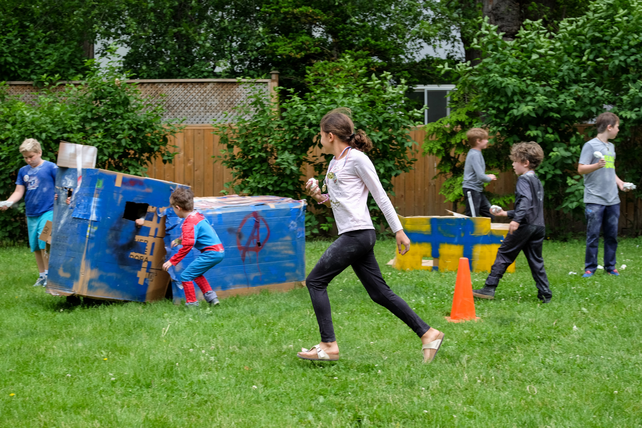 Rathnelly Day-2019-33.jpg