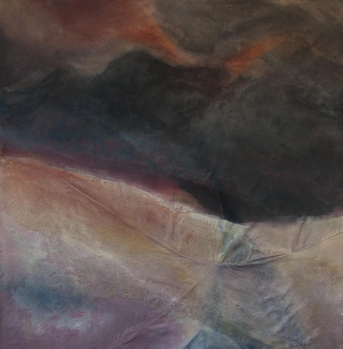 elisederinger-mountain cloud.jpg