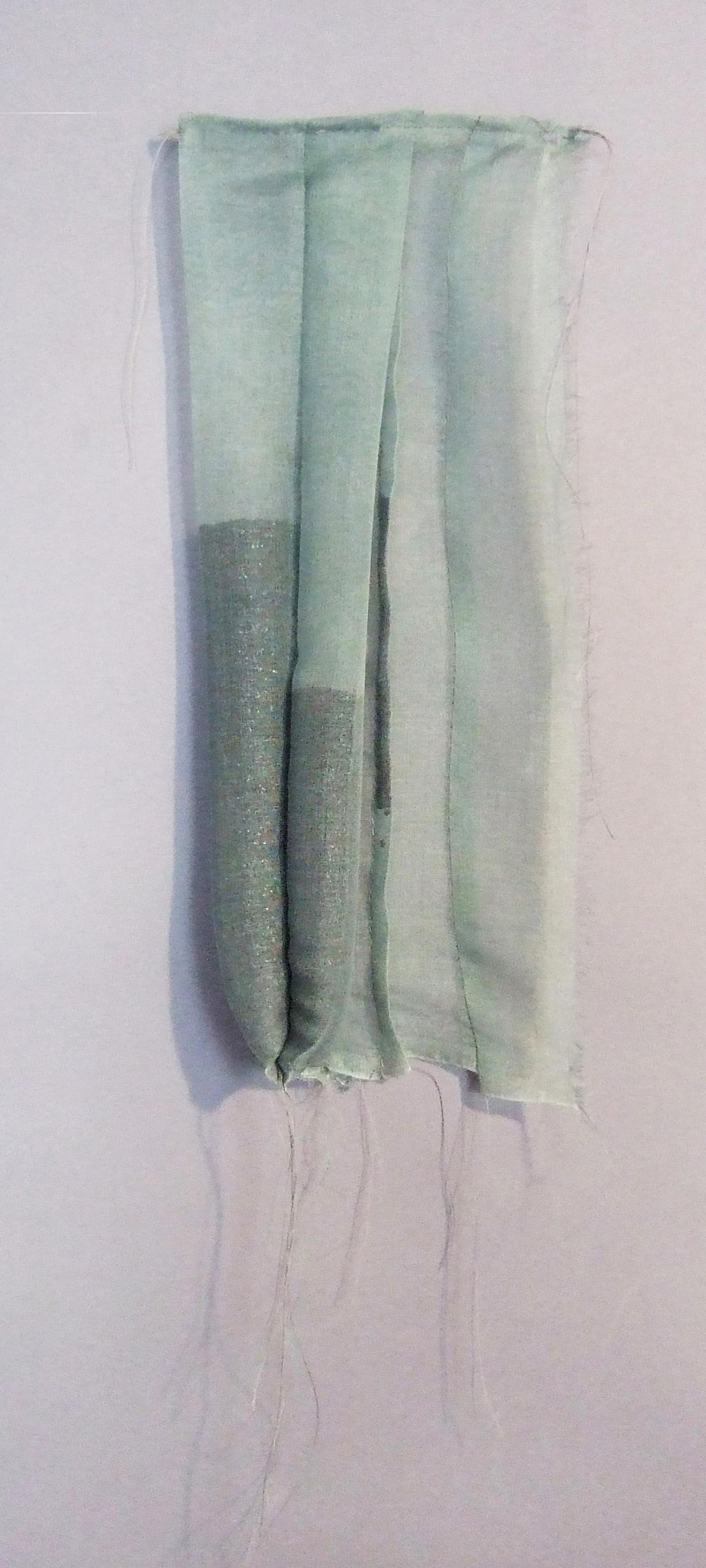 elisederinger-green folds01.jpg