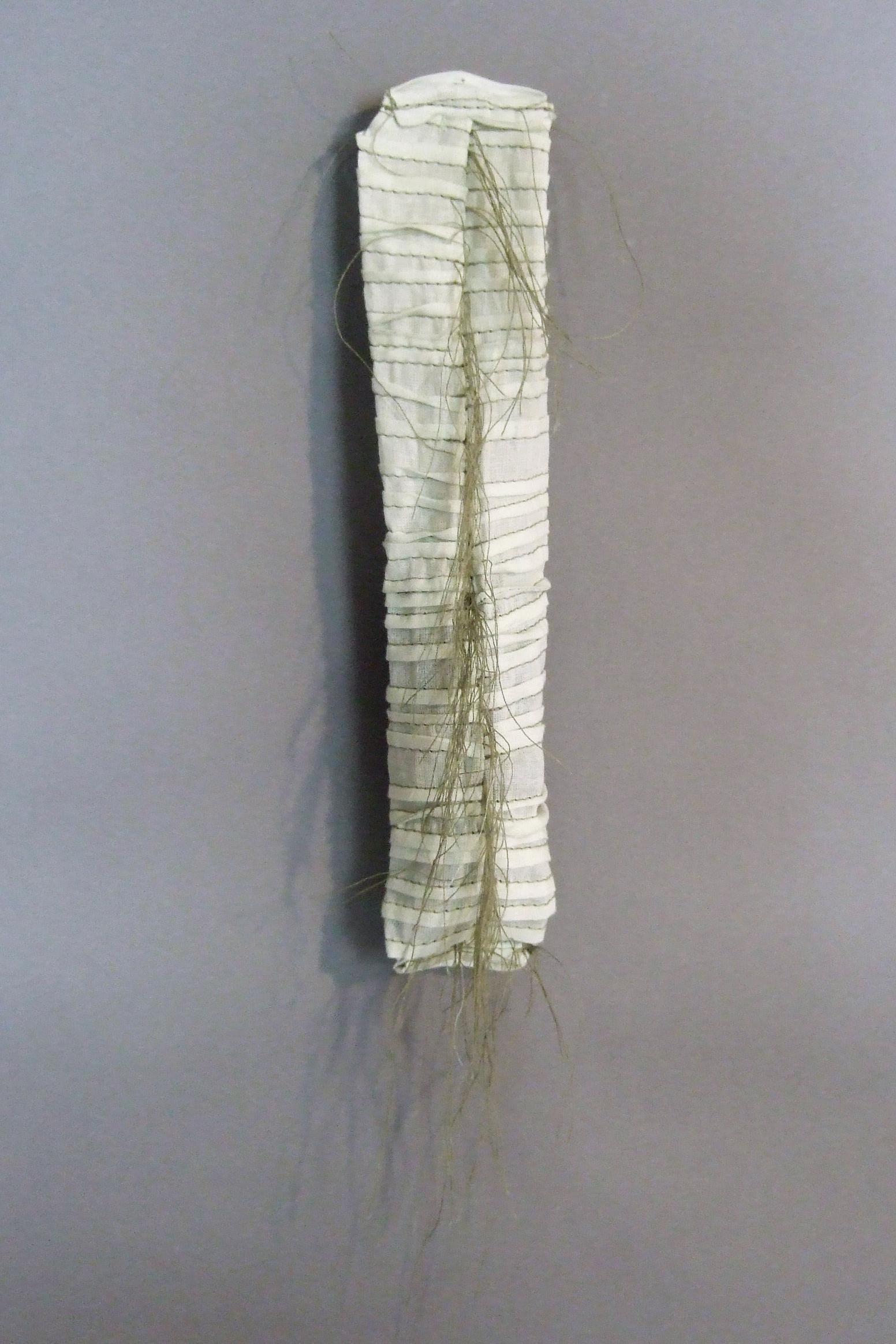 elisederinger-green folds02.jpg