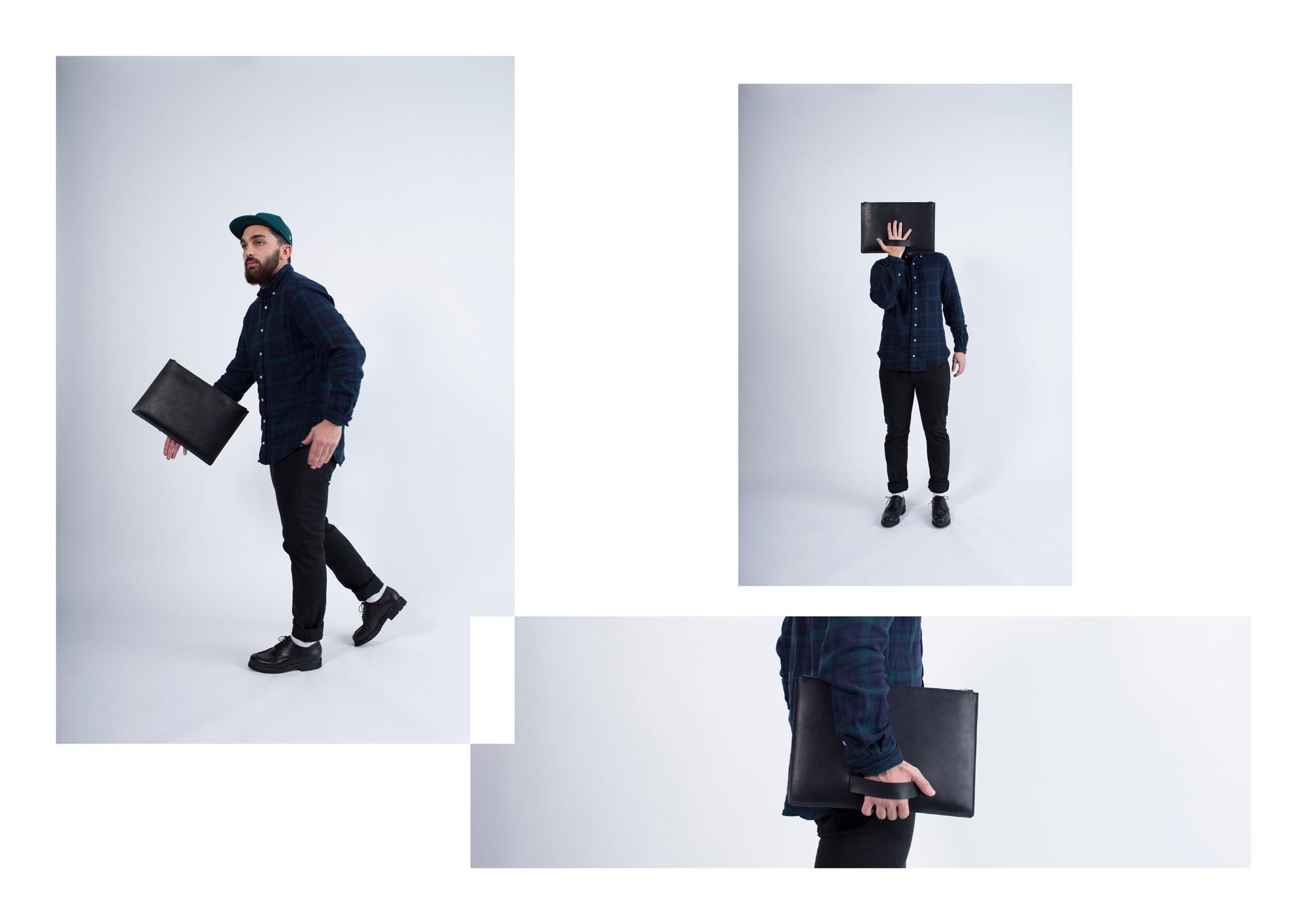 lookbook-2015-le-feuillet-2.jpg
