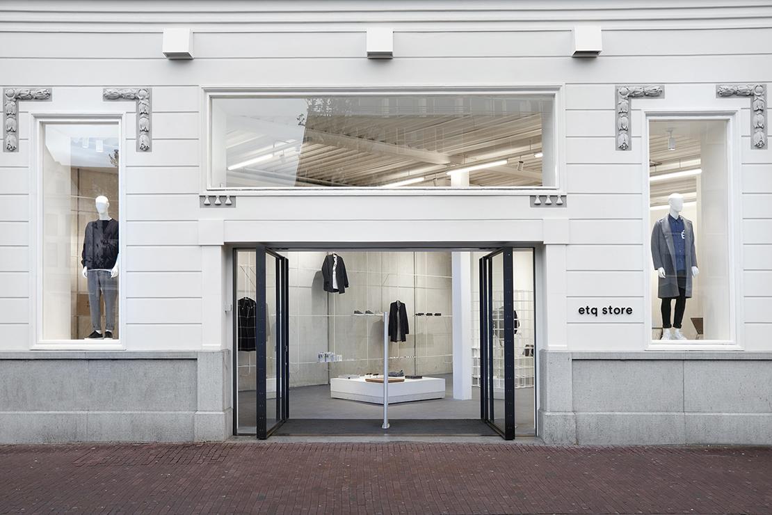etq-store-amsterdam-0.jpg