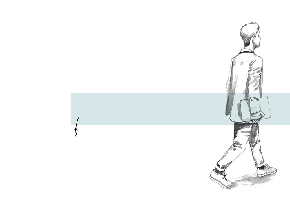 Mise-en-page-dessin-final4.jpg