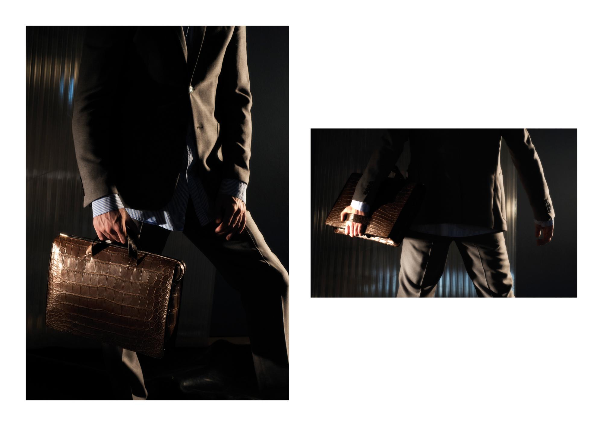 Lookbook Le Feuillet Exotic Leather3_1.jpg
