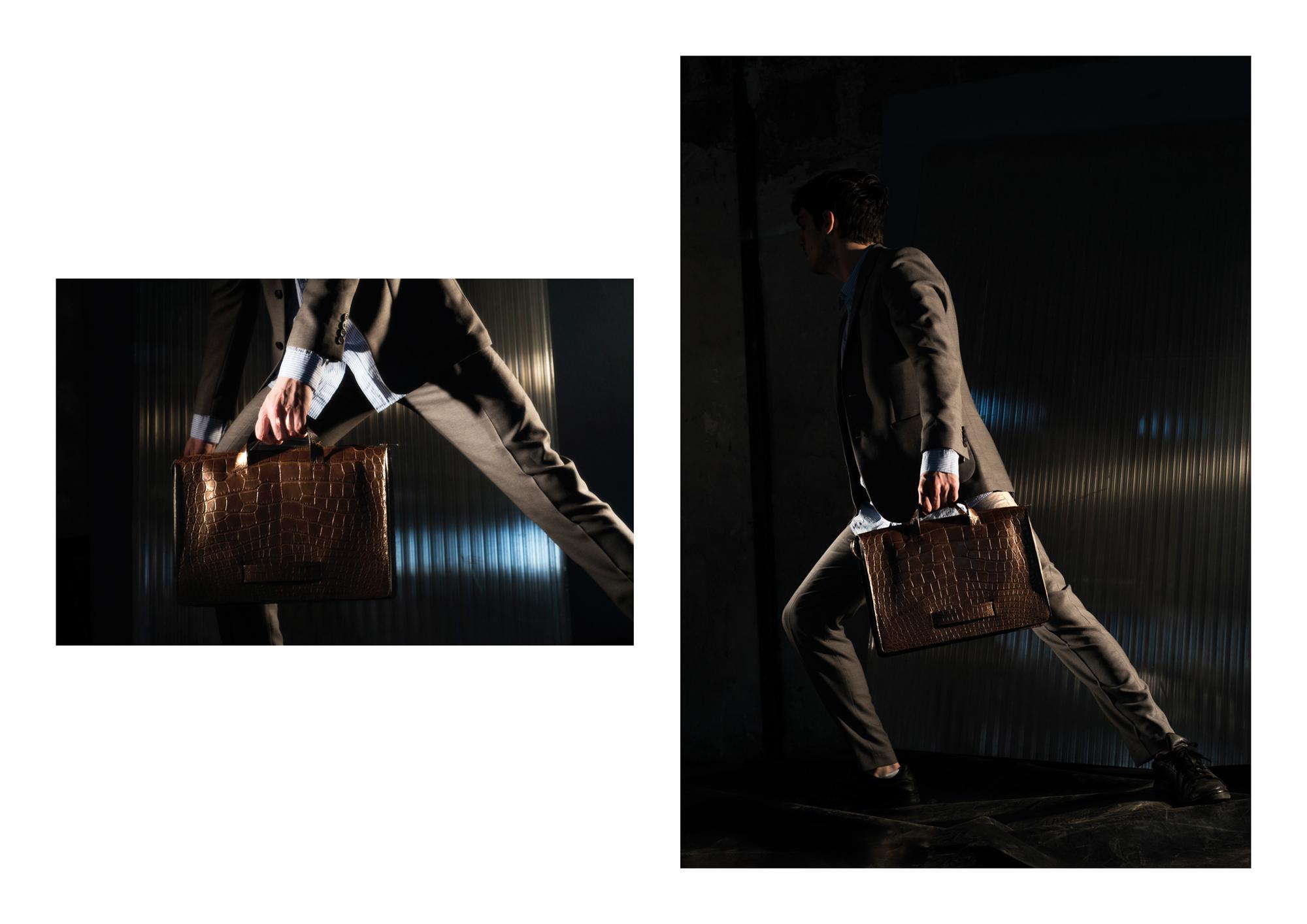 Lookbook Le Feuillet Exotic Leather2_1.jpg