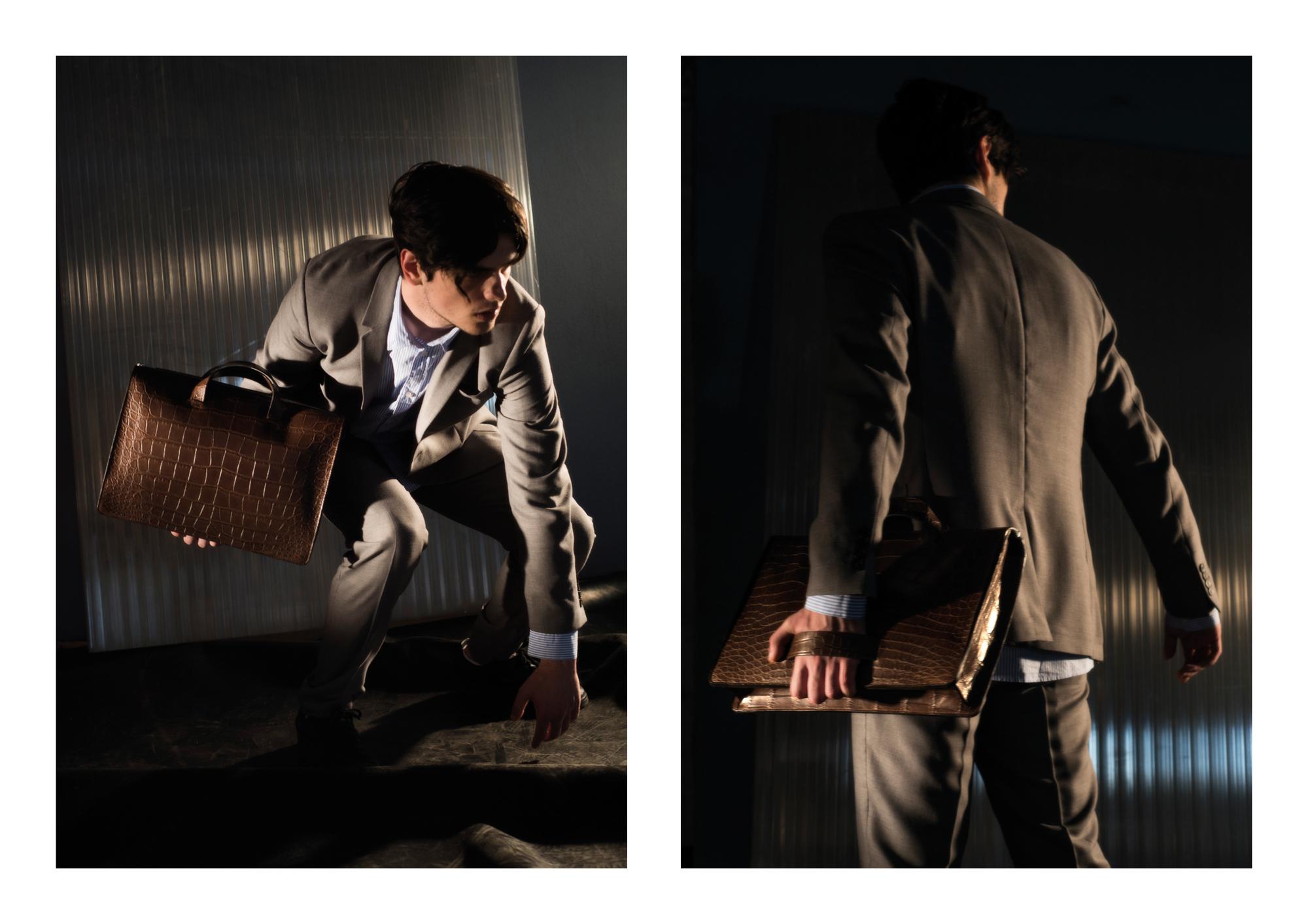 Lookbook Le Feuillet Exotic Leather5_1.jpg
