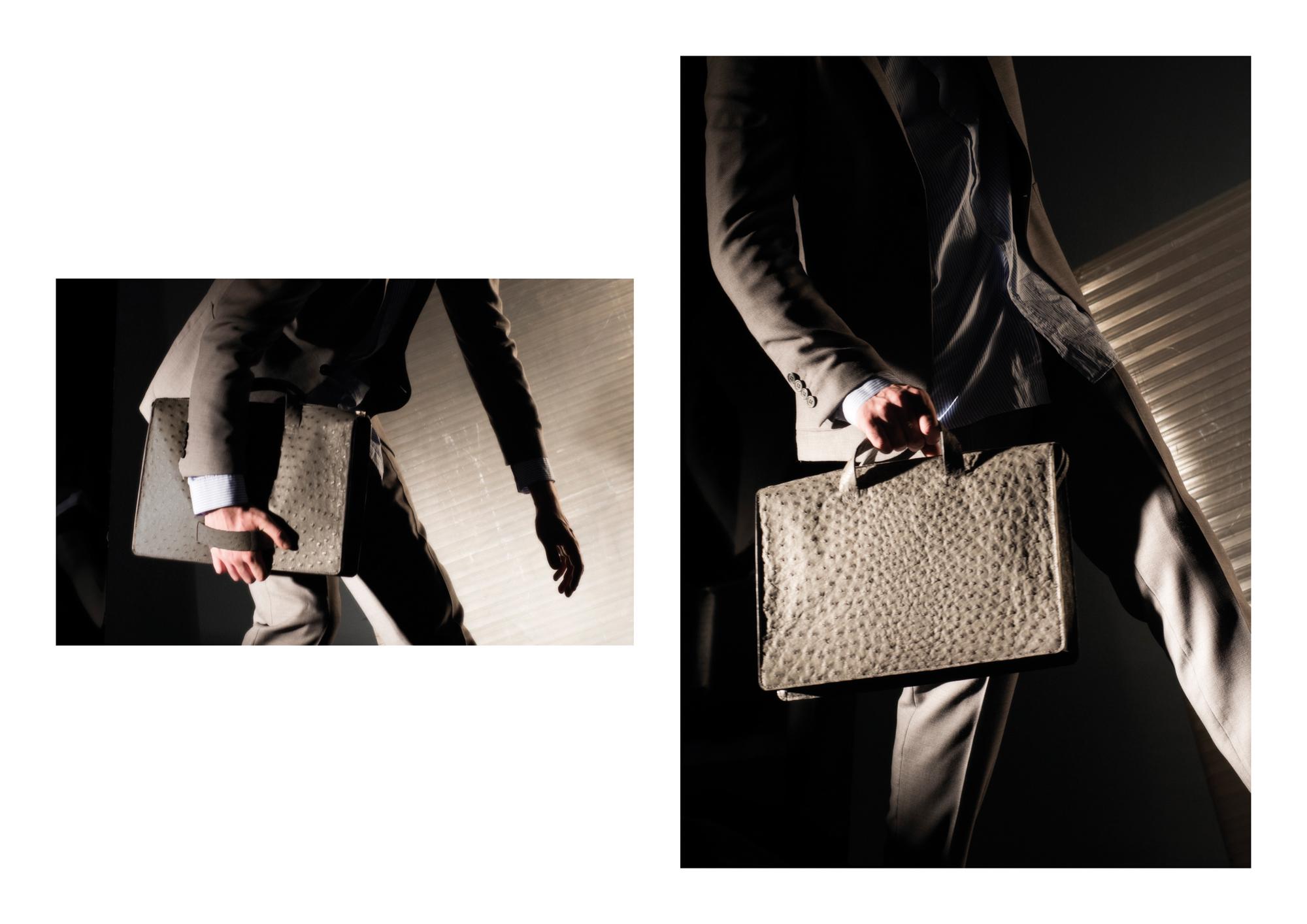 Lookbook Le Feuillet Exotic Leather6_1.jpg