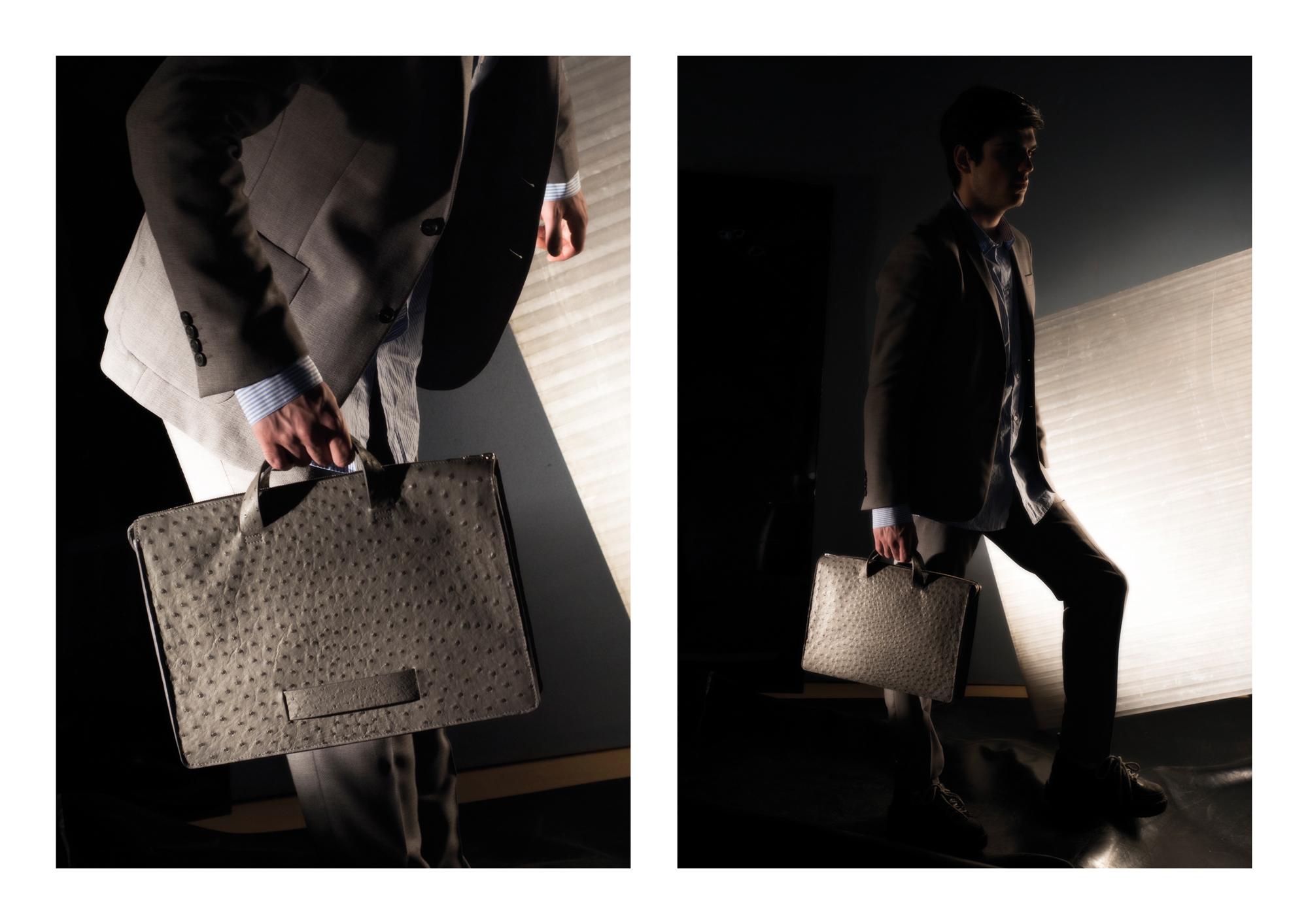 Lookbook Le Feuillet Exotic Leather7_1.jpg