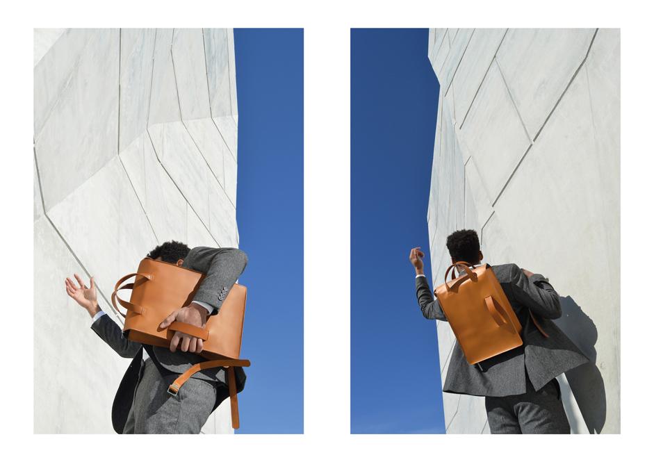 Lookbook-AW17-Le-Feuillet-4.jpg