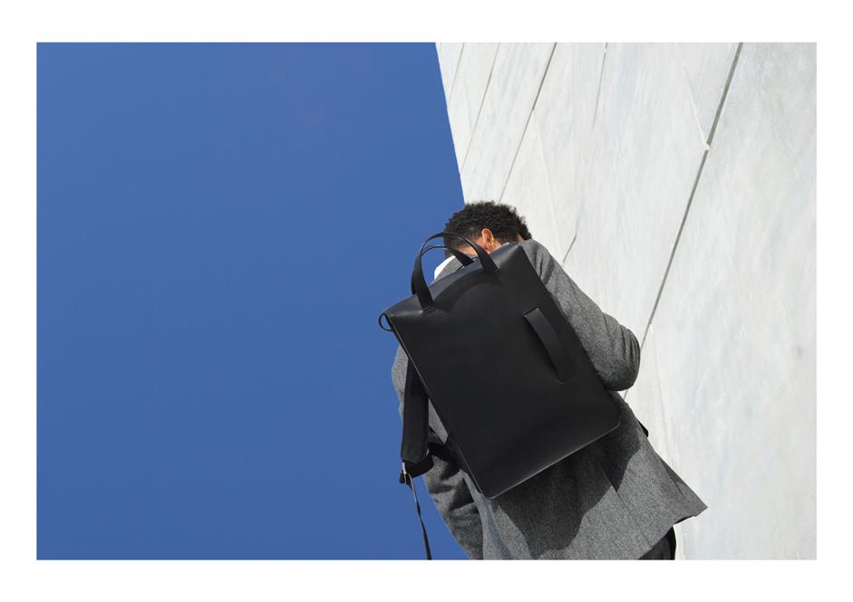 Lookbook-AW17-Le-Feuillet-7.jpg