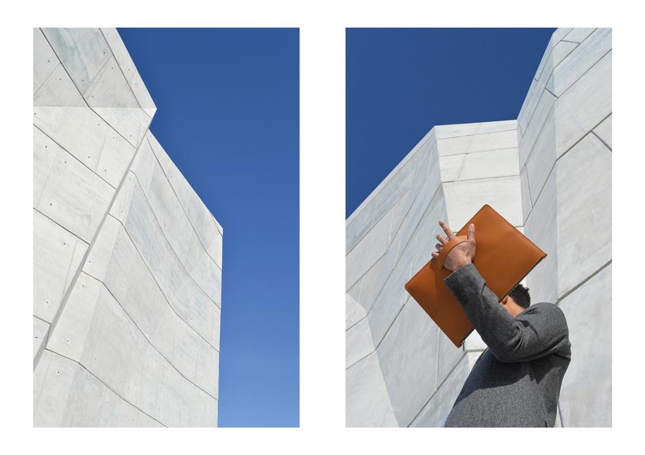 Lookbook-AW17-Le-Feuillet-9.jpg