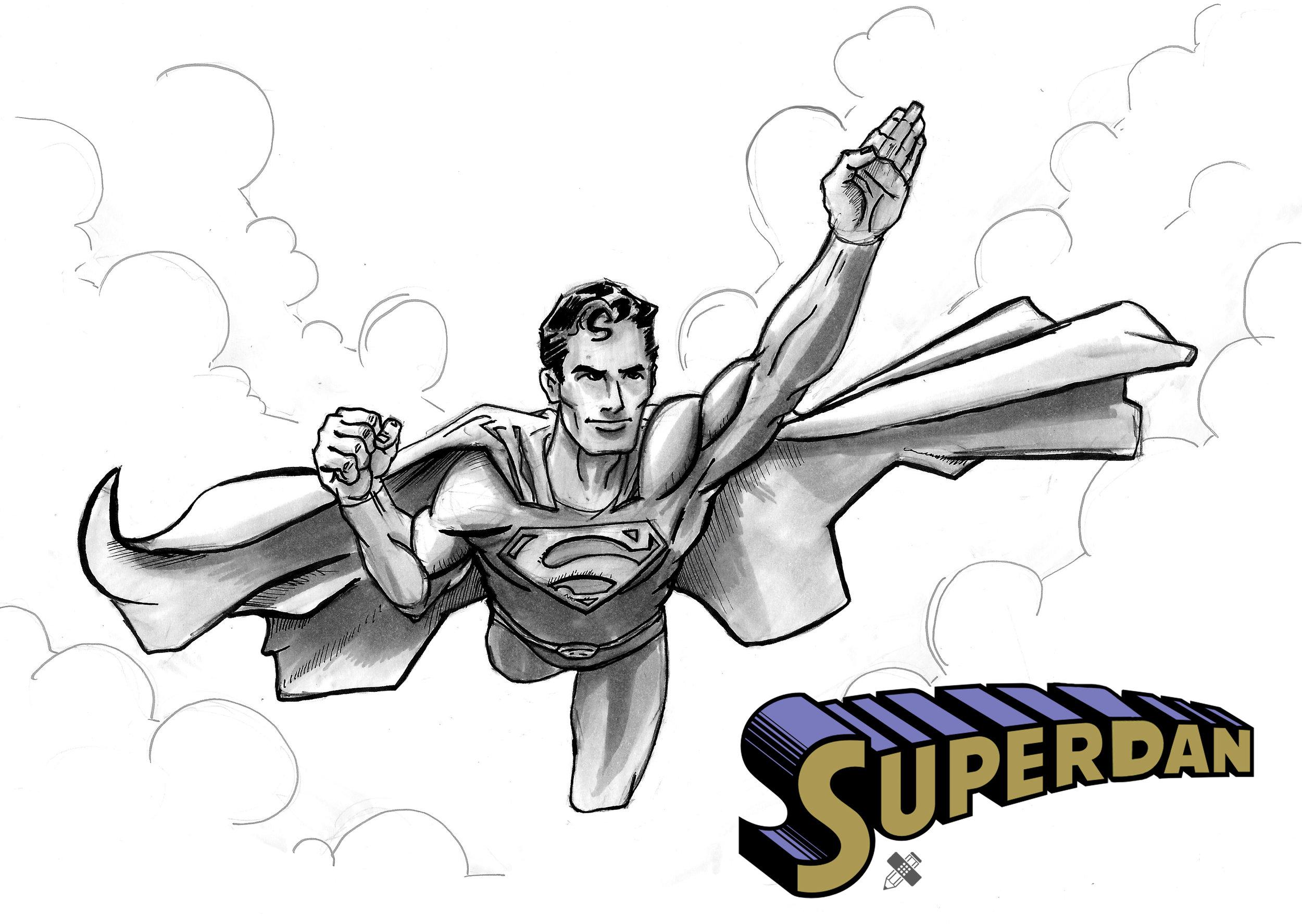 SuperdanManofSteel.jpg