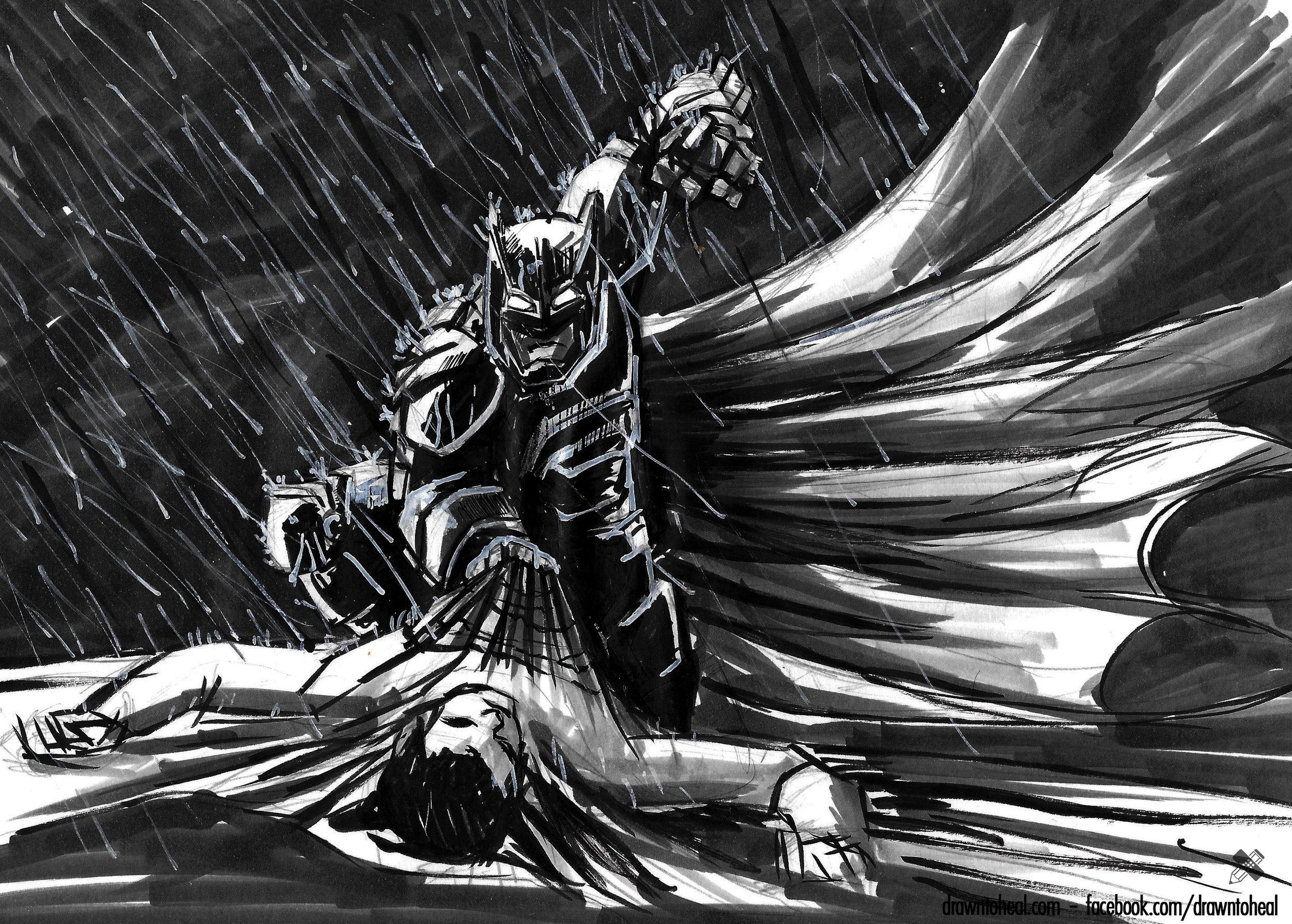 BatsSupes.jpg