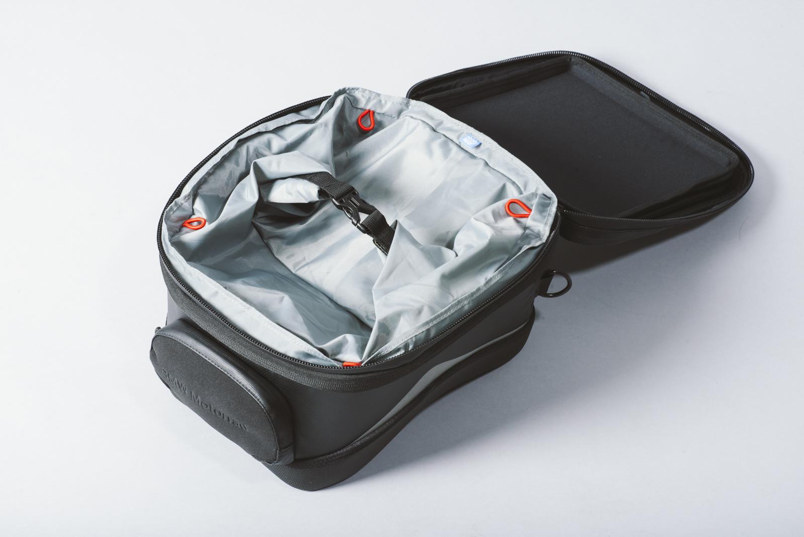 Zipper Cooler Bags