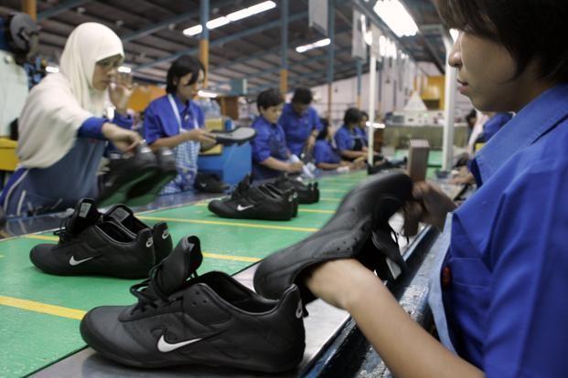 Footwear Vietnam