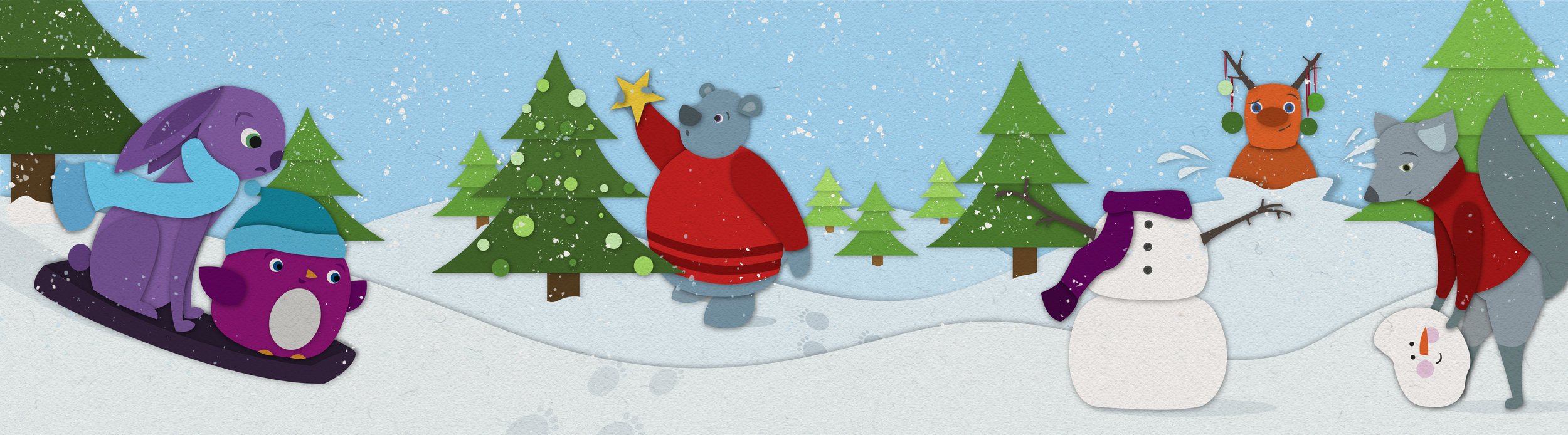 CHRISTMAS-01.jpg