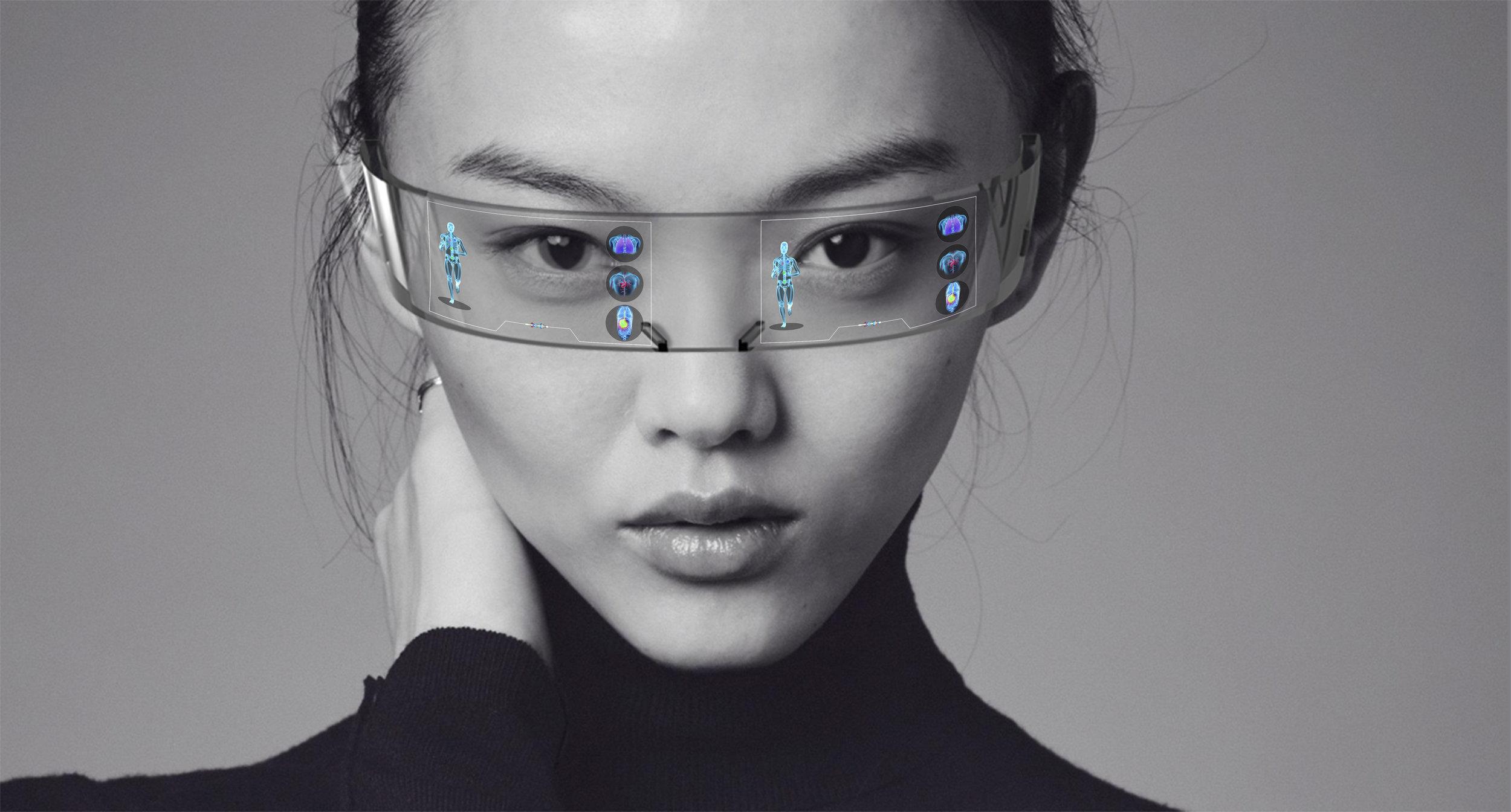 brille+interface.jpg