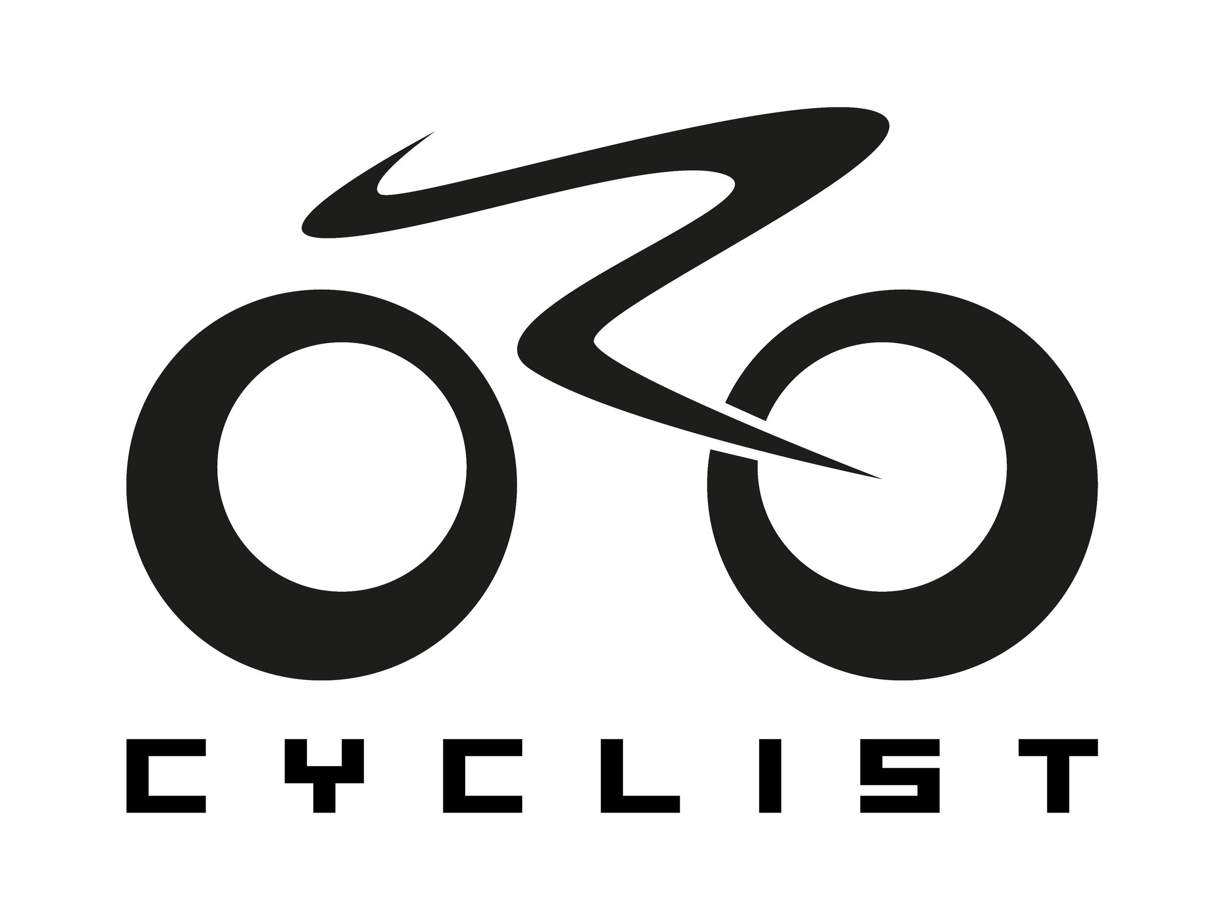 cyclist.white.background.jpg