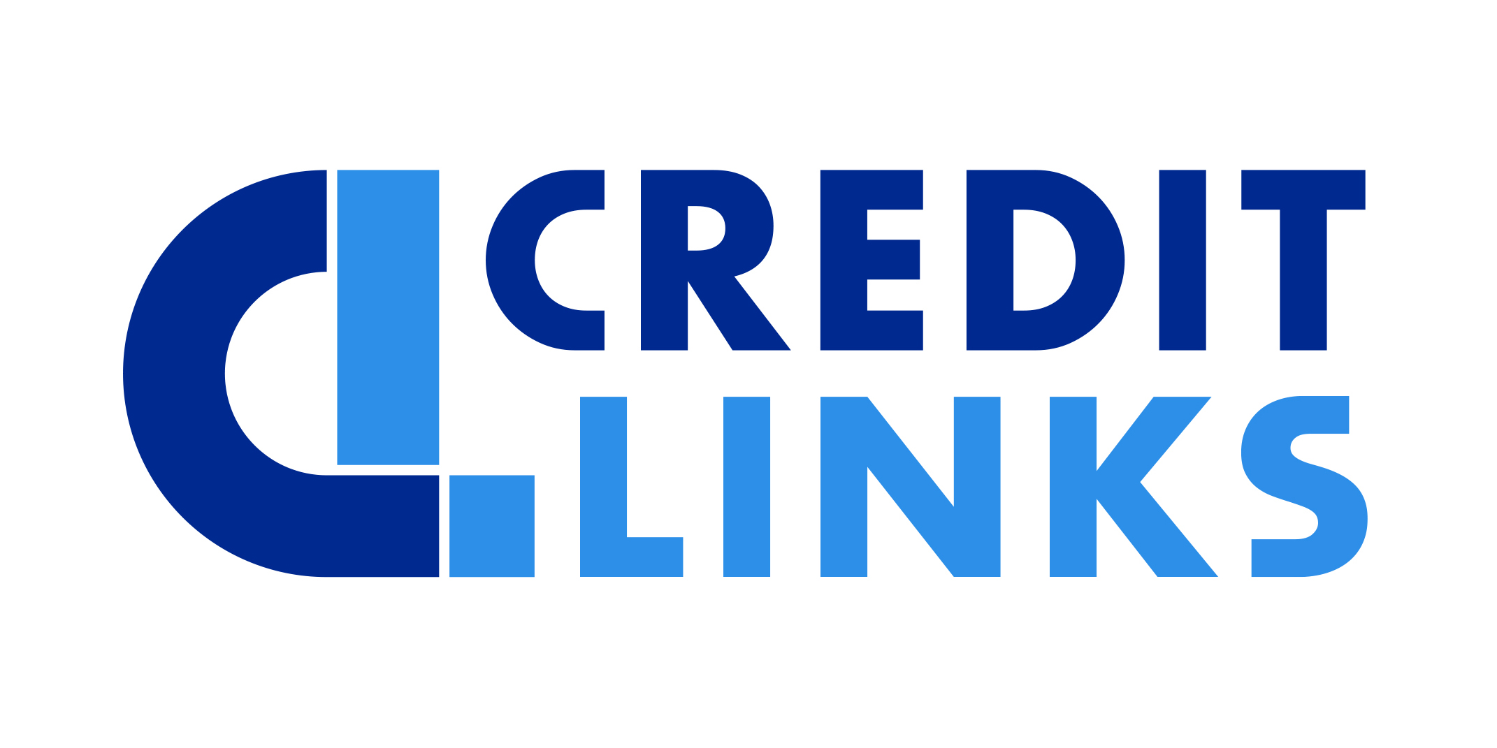 Creditlinks1.1.jpg