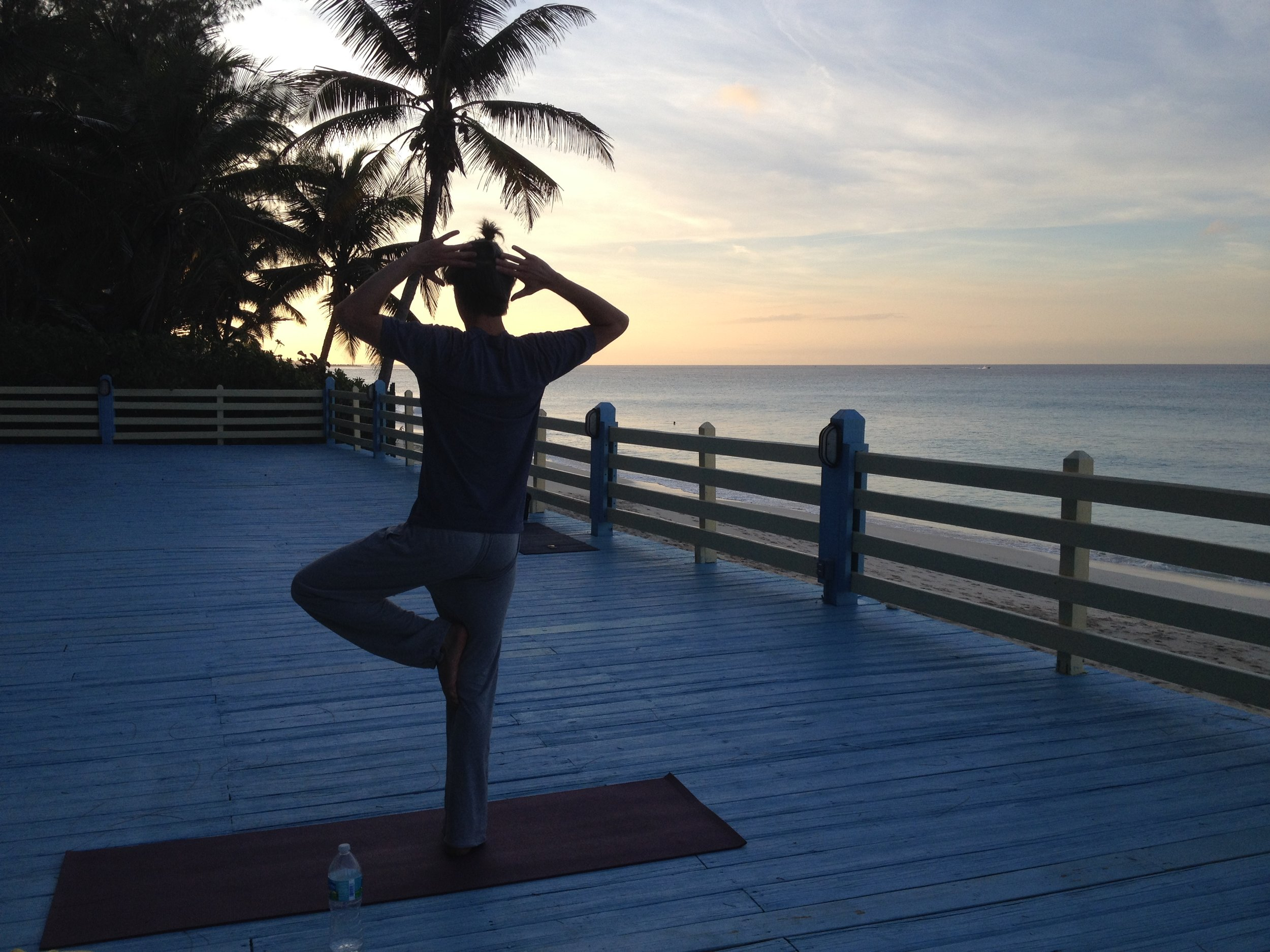 JasonShow 8 Yoga Retreat Bahamas.JPG