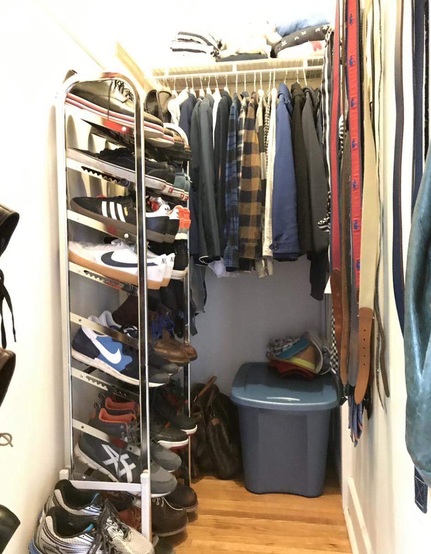Closet After 2.png