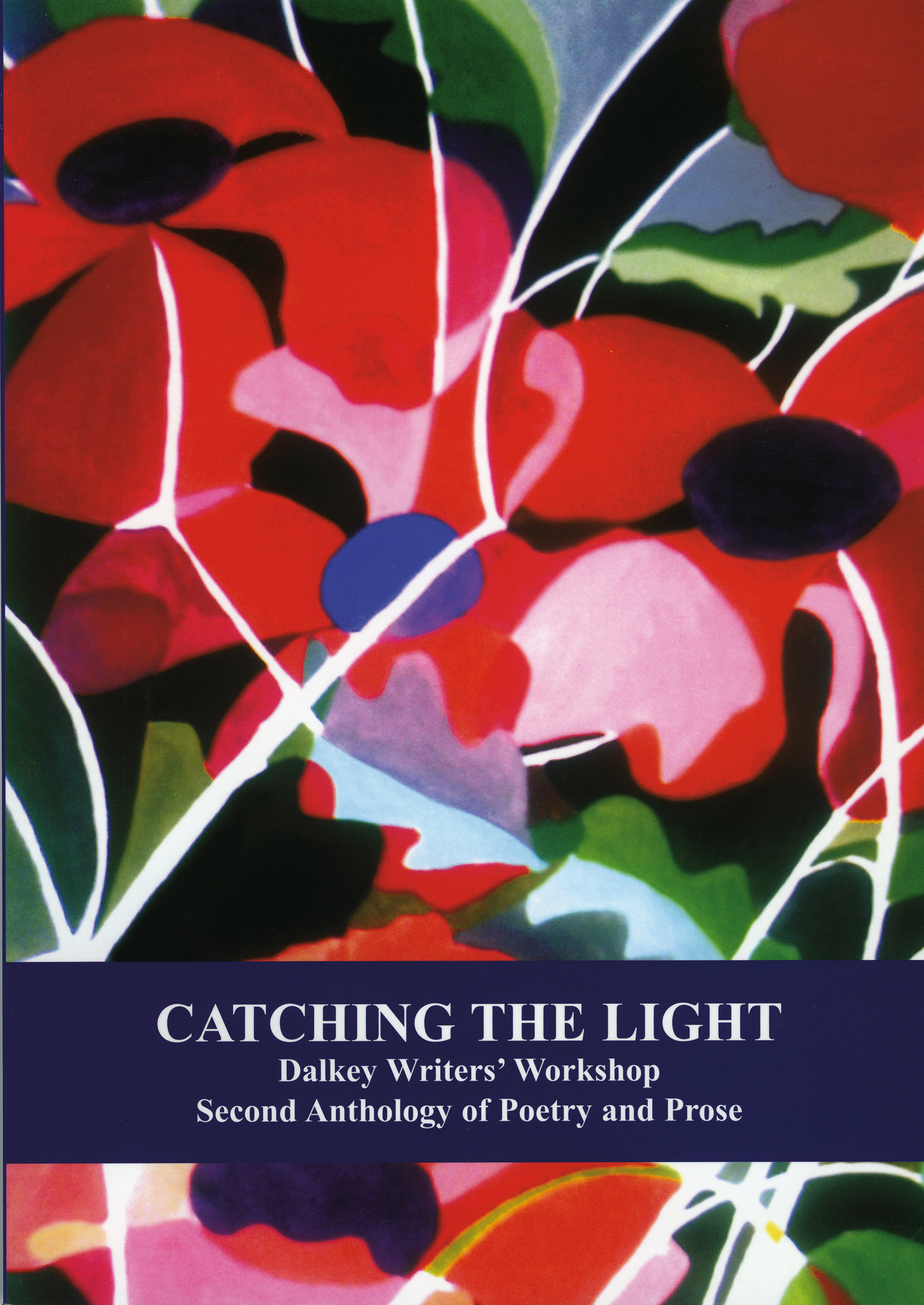 CatchingTheLight_2007.jpg