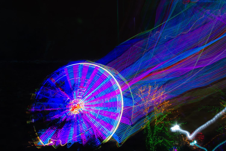 Zoo Lights streaks-1.jpg