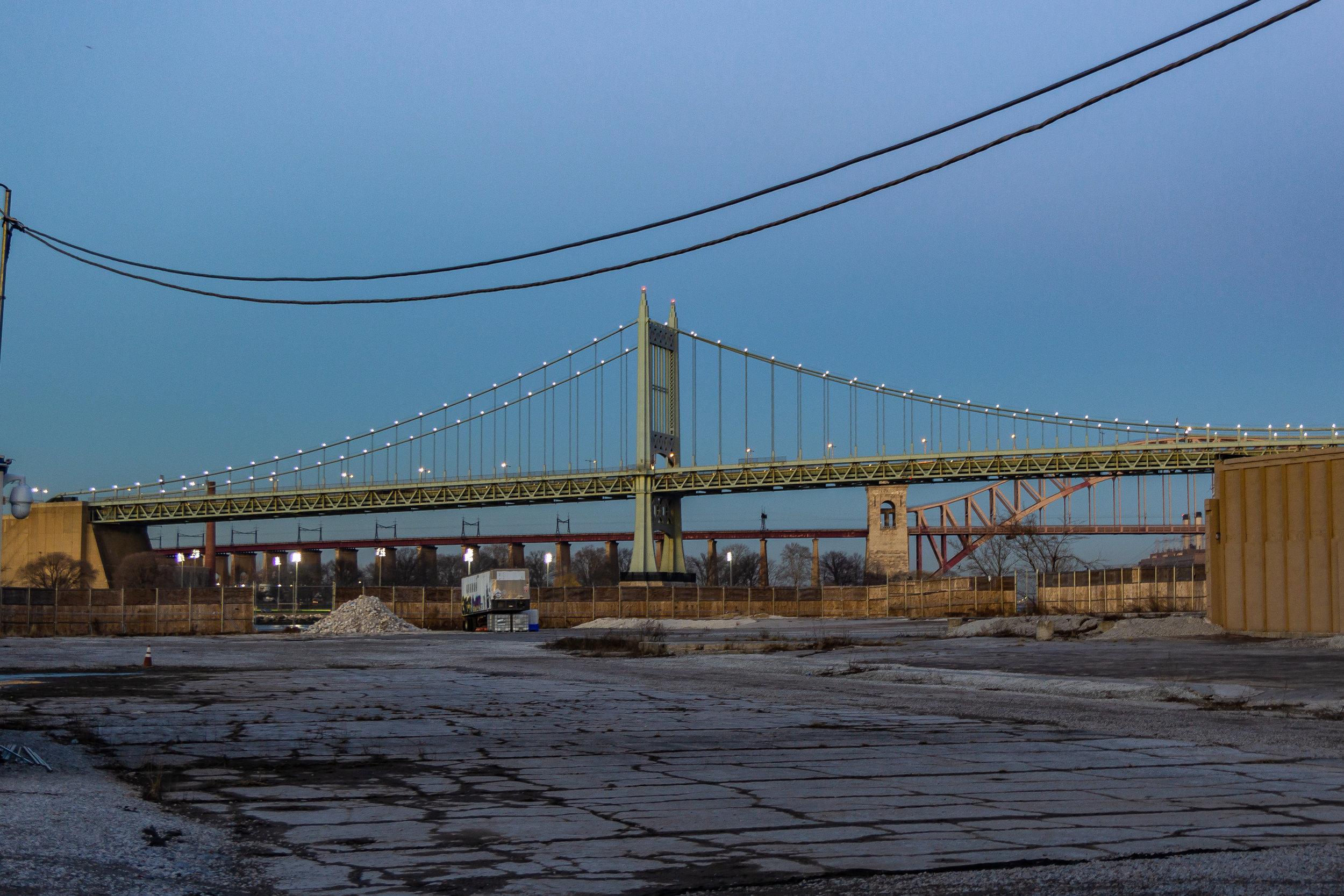 Triboro bridge parking lot-1.jpg