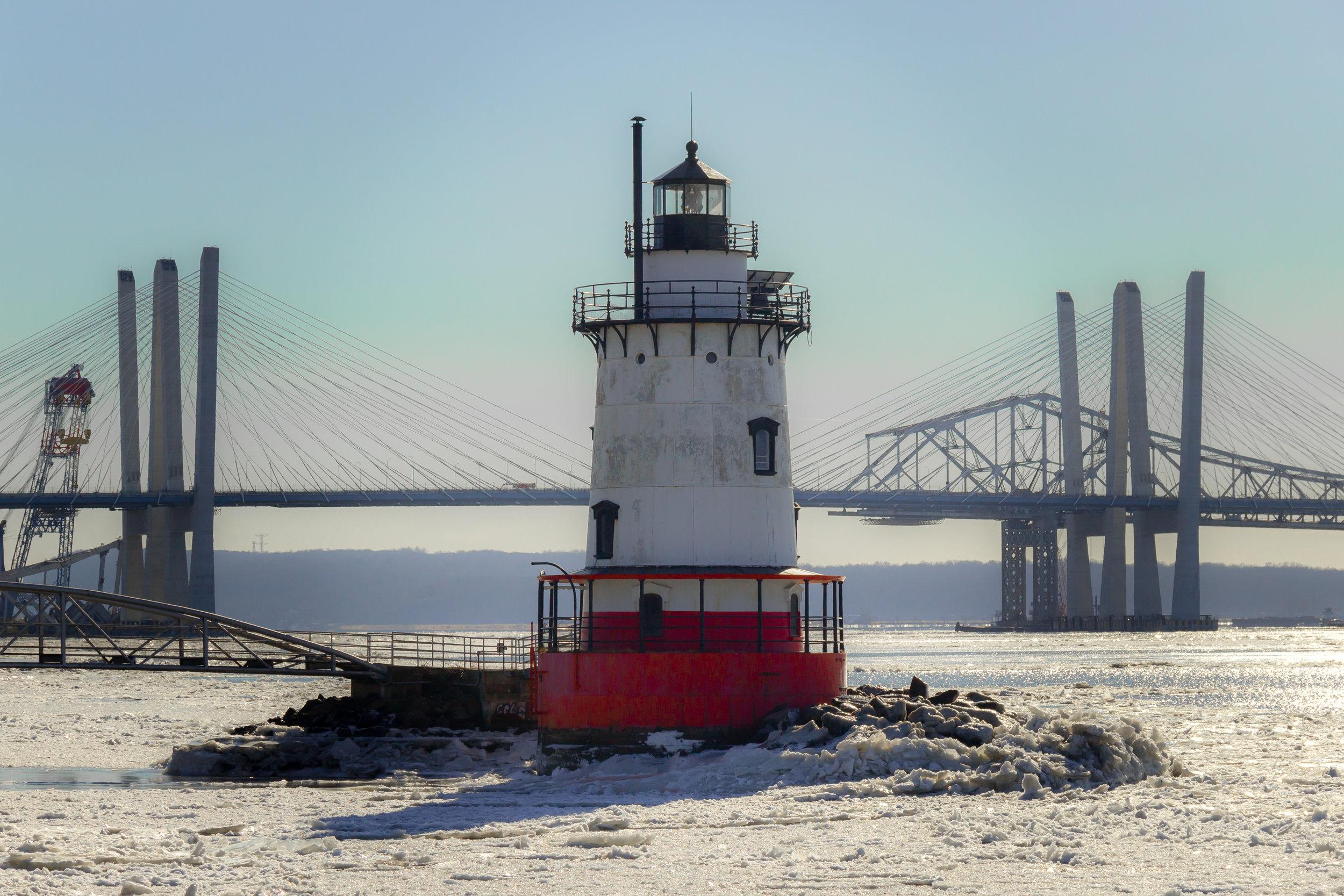 SH Lighthouse centered.jpg