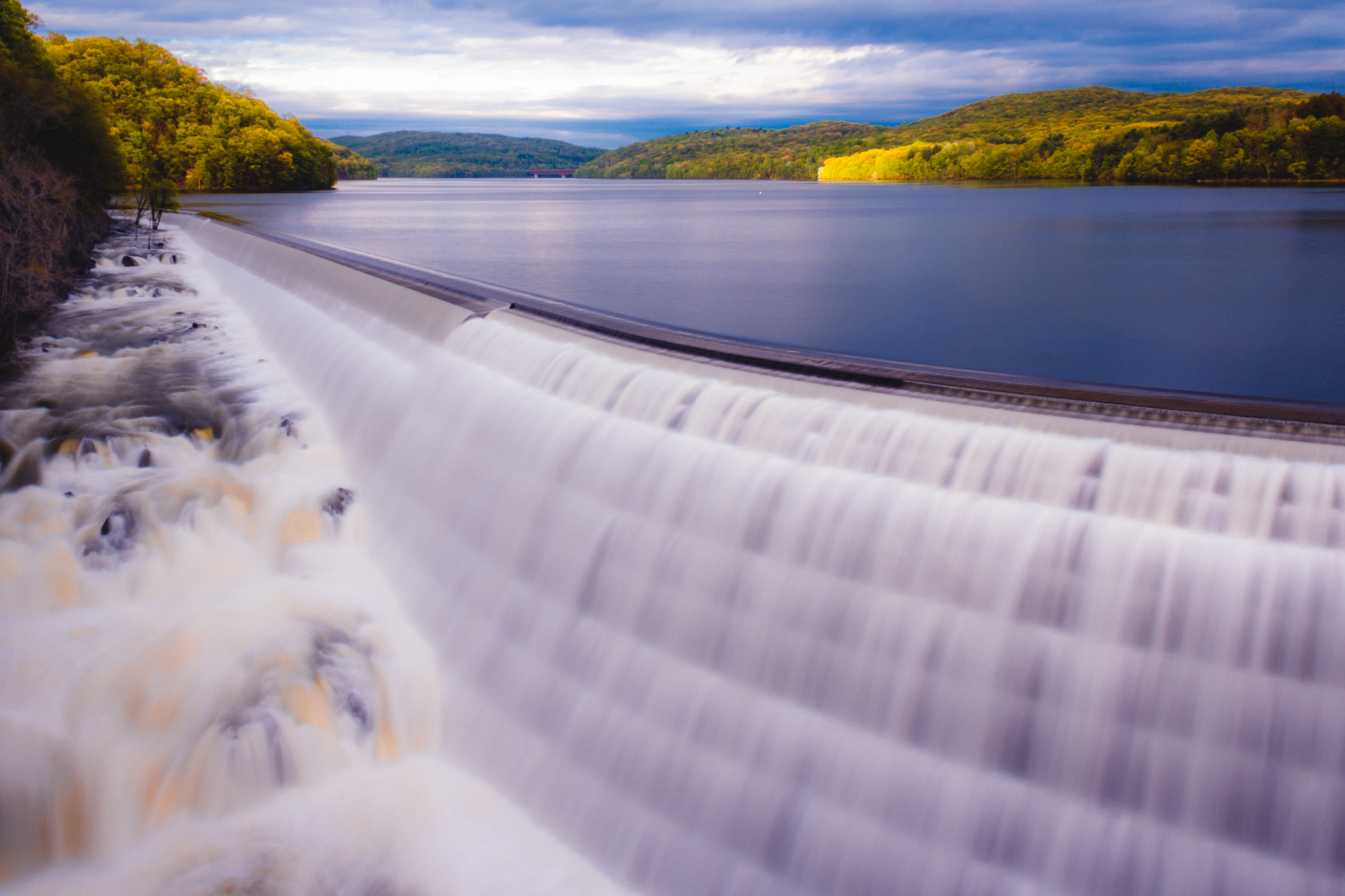 Croton Dam long expo.jpg