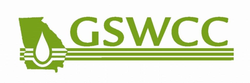 GASWCC