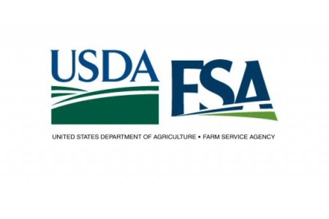 USDA FSA