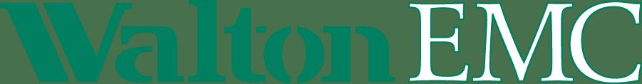 Walton-EMC-Logo.png