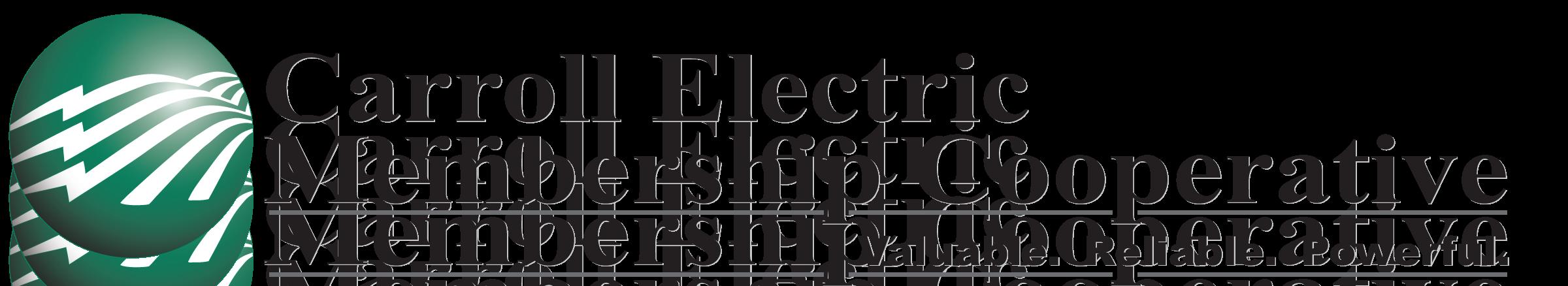 Carroll EMC Logo.png