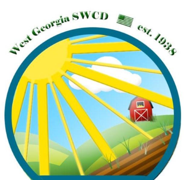District logo (color).jpg