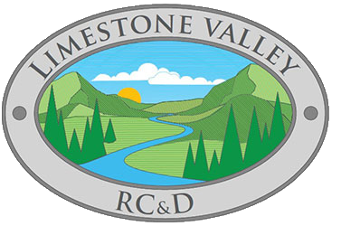 Limeston Valley RC&D logo (1).png