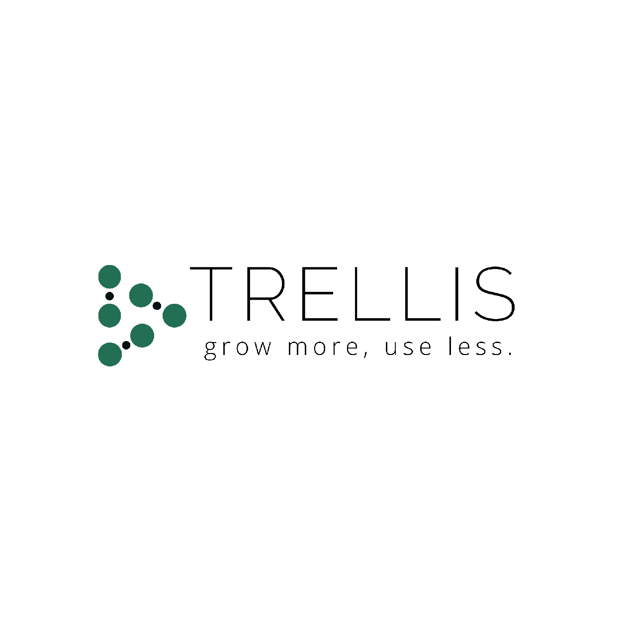 trellis_full_color_with_tagline-01.png