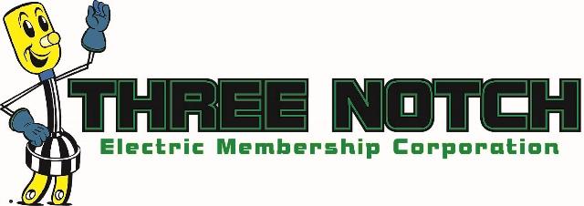 Three Notch Logo 10-28-13 (3) (640x226).jpg