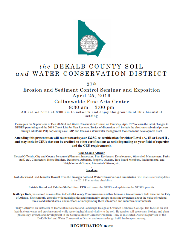 DeKalb EXPO Flyer-2019 (1)_001.png