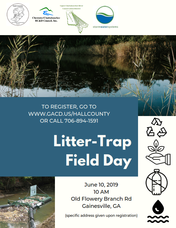 Litter-trap Field Day-3_001.png