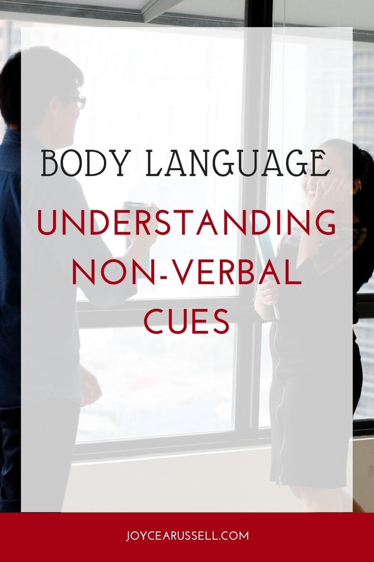 Body language; understanding nonverbal cues.jpg