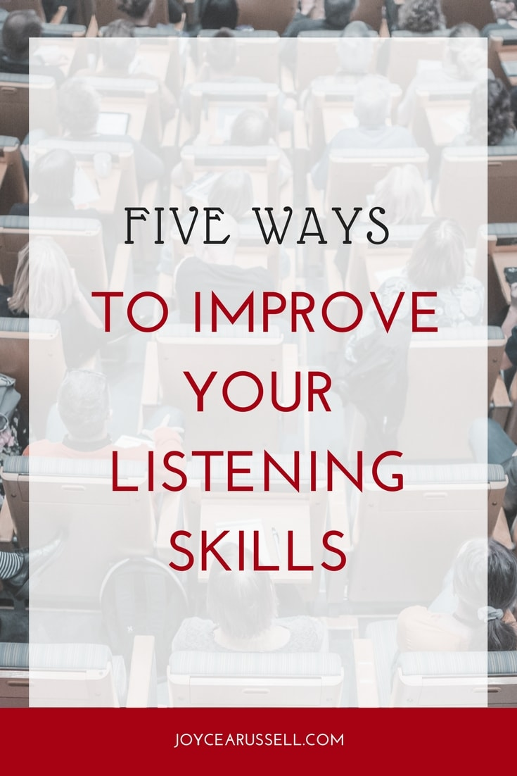 Five ways to improve your listening skills.jpg